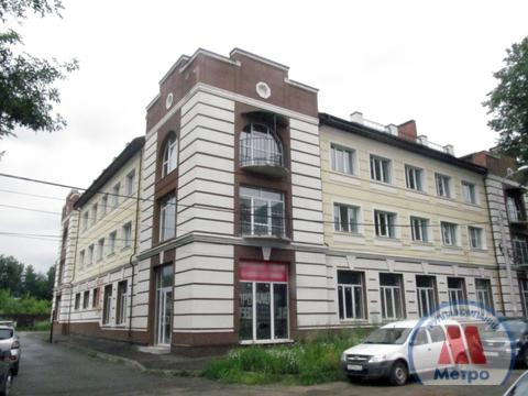 Коммерческая недвижимость, ул. Ломоносова, д.46 - Фото 1