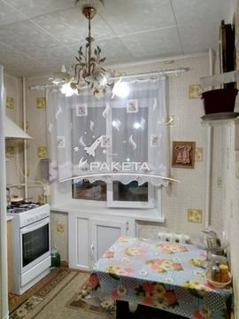 Продажа квартиры, Ижевск, Ул. 30 лет Победы - Фото 4