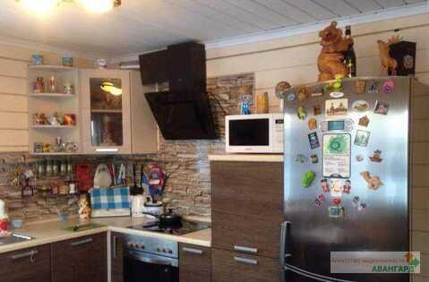Продается дом, Бывалино, 11.75 сот - Фото 5