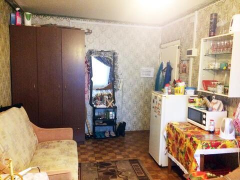 Продается комната - Фото 1