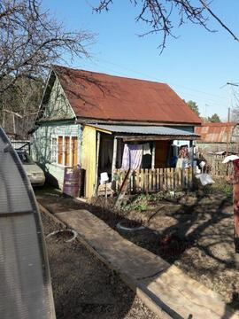 Продажа дома, Казань, СНТ Меховщик-2 - Фото 5