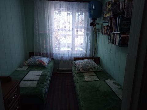 Сдается Дом в д.Кукарино Можайского района - Фото 3
