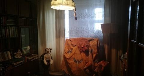 Продажа квартиры, Калуга, Ул. Гурьянова - Фото 5