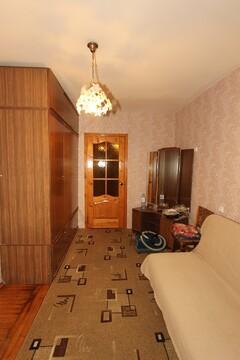 2 комнатная квартира Красногородская улица 19 - Фото 3