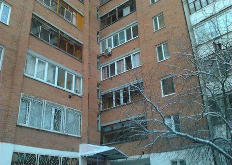Аренда квартиры, Тюмень, Ул. Орджоникидзе - Фото 2