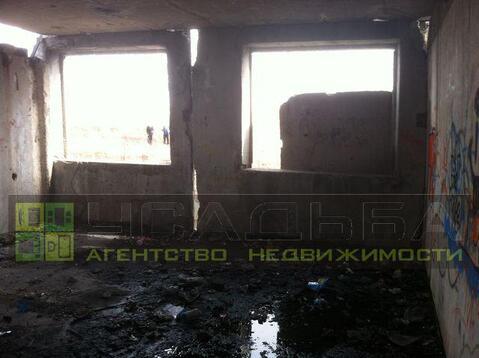 Продажа участка, Кемерово, Ул. Ягуновская - Фото 5