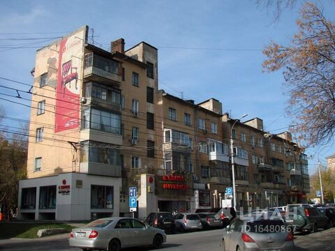 Продажа псн, Новосибирск, Ул. Советская - Фото 2