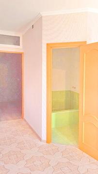 Квартира в Сочи для сдачи в аренду. - Фото 5