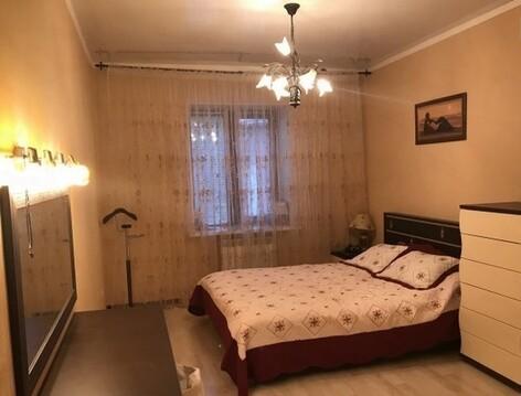 Продам квартиру в ЖК Прибрежный - Фото 4