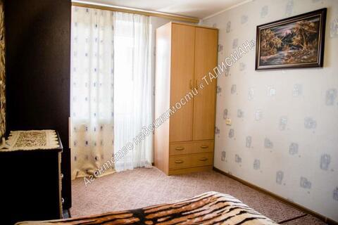 Продается 2 комн. квартира , р-он русское поле - Фото 4