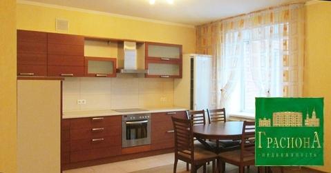 Квартира, ул. Красноармейская, д.148 - Фото 2