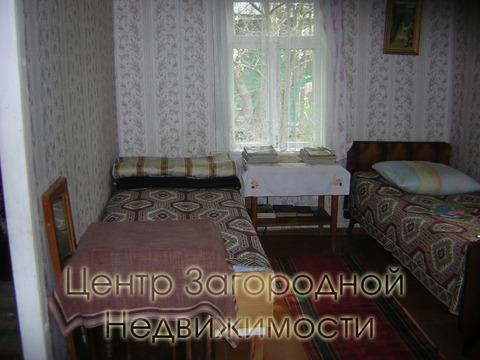 Дом, Каширское ш, 25 км от МКАД, Домодедово г, Коттеджный поселок . - Фото 3