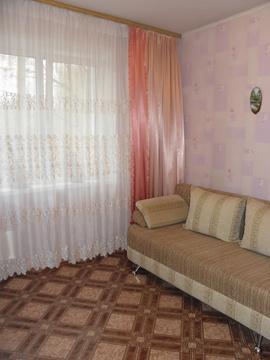 3х комн.квартира на ул. Ново-Садовая / ТЦ Апельсин - Фото 5