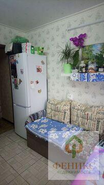 Продам квартиру 2-к квартира на 10 этаже 10-этажногопанельного дома - Фото 4