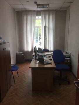 Сдается Офис. , Салават город, улица Ленина 24а - Фото 5
