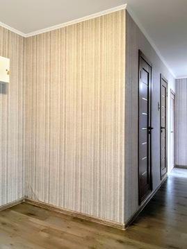 1-комнатная квартира в 2-х минутах от метро пр. Просвещения - Фото 1
