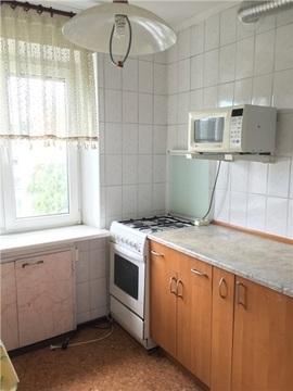 3 комн. квартира Московский проспект в Калининграде - Фото 5