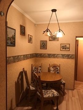 Продам большую квартиру во вставке из двух комнат 68 метров - Фото 5