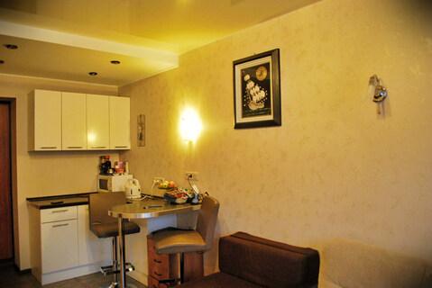 Продажа комнаты 18.1 м2 в пятикомнатной квартире ул Московская, д 46 . - Фото 5