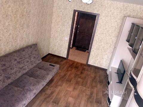 Аренда квартиры посуточно, Барнаул, Комсомольский пр-кт. - Фото 1