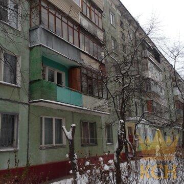 Сдаю комнату в г. Королев - Фото 1