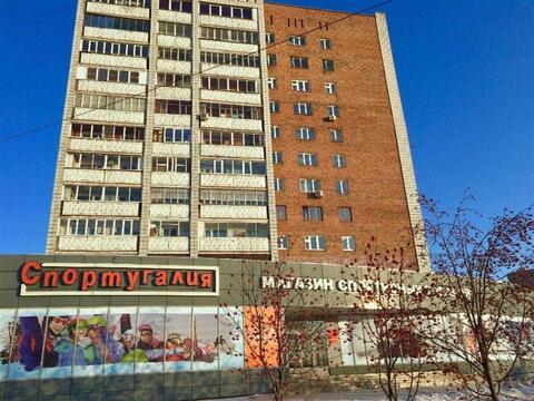 Продажа квартиры, Новосибирск, Ул. Линейная - Фото 3