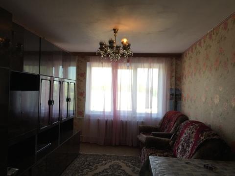 Продам 2-ю квартиру в.с.Непецино Московской области - Фото 1