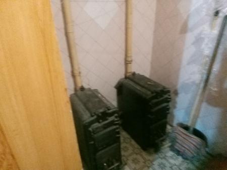 Продажа дома, Пятигорск, Ул. Кочубея - Фото 1