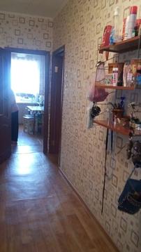 Квартира, ул. Кирова, д.6 - Фото 4