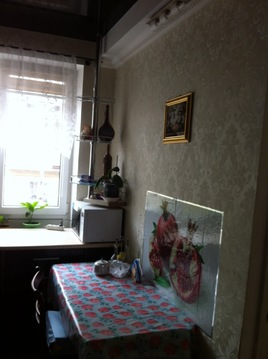 2-комнатная квартира Ярославская ул. - Фото 2