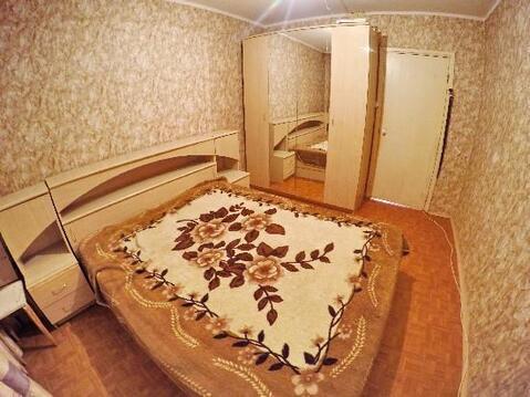 Продажа квартиры, Тольятти, Победы 40 лет - Фото 5