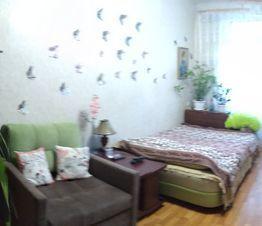 Продажа квартиры, Новокуйбышевск, Ул. Кадомцева - Фото 1