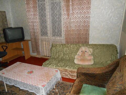 Сдам автономную часть дома в городе Раменское по улице Чапаева - Фото 4
