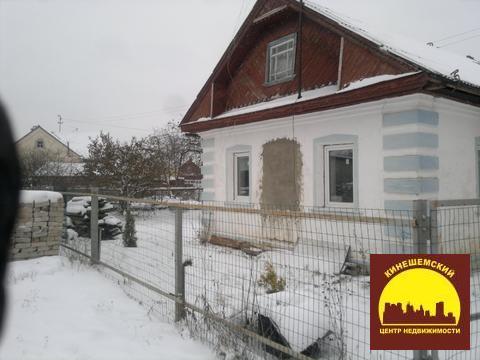 Дом в райне Текстильная - Фото 1