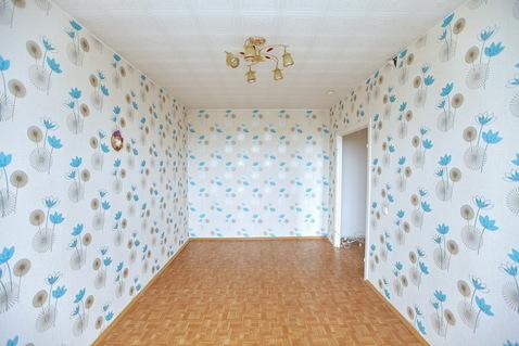 Продажа квартиры, Липецк, Ул. Моршанская - Фото 2
