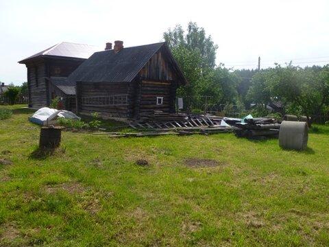 Дом на Волге - Фото 2