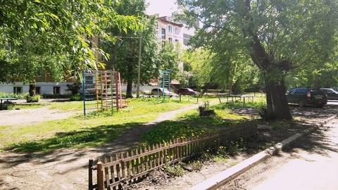 Шоссе Металургов, 51а - Фото 1