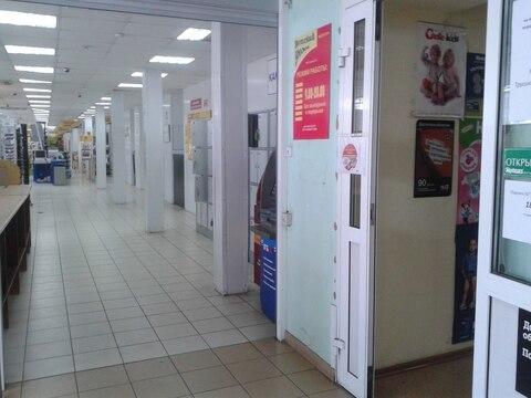 Продажа торгового помещения, Липецк, Ул. Краснозаводская - Фото 2
