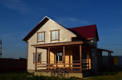 Дом возле озера! - Фото 5