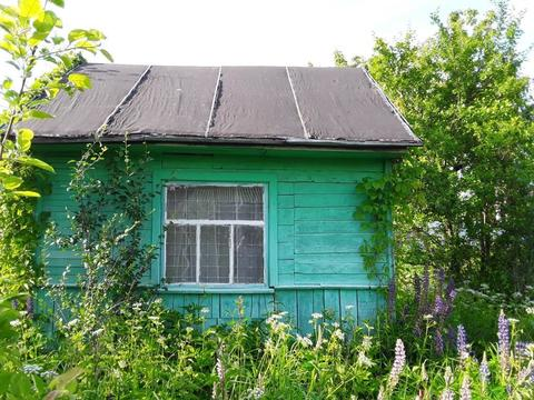 Дача в черте города Обнинск - Фото 4