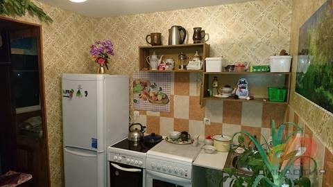 Продаю однокомнатную квартиру, ул.Полеводческая,1 - Фото 1