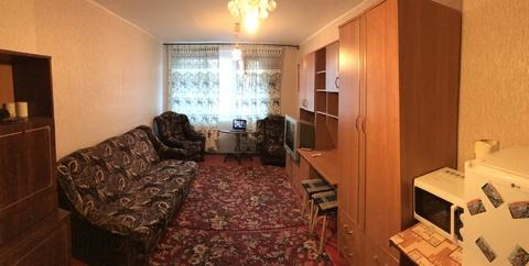 Самая дешевая комната. г.Никольское Ленинградской обл - Фото 1
