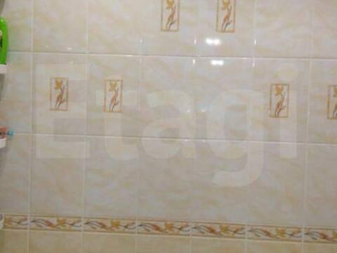 Продажа двухкомнатной квартиры на улице Артема, 119 в Стерлитамаке, Купить квартиру в Стерлитамаке по недорогой цене, ID объекта - 320177546 - Фото 1