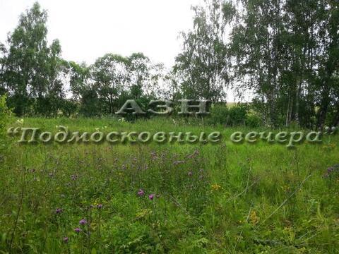 Симферопольское ш. 96 км от МКАД, Трухачево, Участок 13 сот. - Фото 2