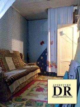 Продам дачу (дом 160 кв.м, участок 6,6 сот.) Носовихинское шоссе 25 км - Фото 4
