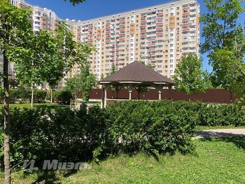 Продажа квартиры, м. Бибирево, Юрловский проезд - Фото 2