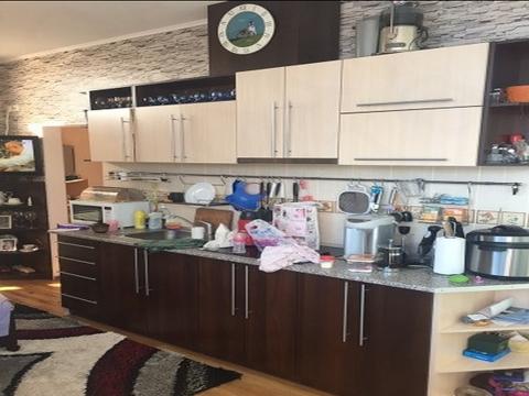 Продажа квартиры, Севастополь, Ул. Рыбацкий Причал - Фото 5