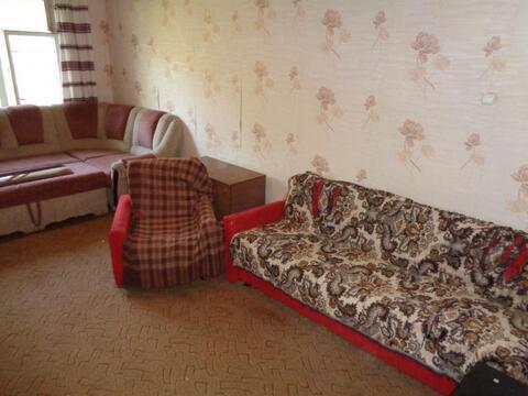 Двухкомнатная квартира: г.Липецк, Вермишева улица, 22 - Фото 3