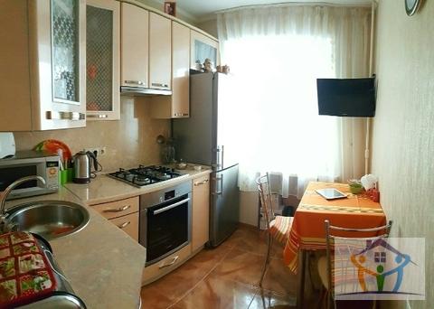 Продажа квартиры, Краснознаменск, Мира пр-кт. - Фото 3