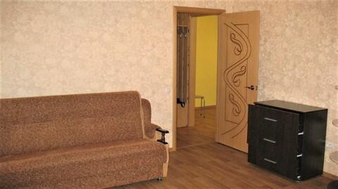 Сдается новая 1 комнатная квартира в Кальном - Фото 2